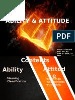 Ability Attitude -pXbz