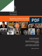 JACOB - Percepción y Emoción en el Diseño de Productos. Análisis y Propuestas para su integración....pdf