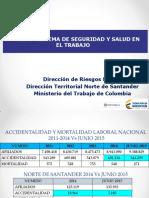 NORTE DE SANTANDER-CUCUTA (2).pdf
