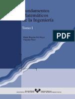 8-fundamentosmatematicosdelaingenieria