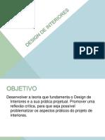 DESIGN-DE-INTERIORES-novo-pdf.pdf