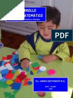 desarrollologicomatematico_sandra bustamante.pdf