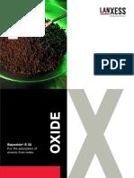 Brochure_Bayoxide_E33_en_2006_02 (1) (1)