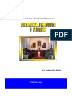 Ceremonial-Etiqueta-y-Protocolo.pdf
