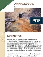 CONTAMINACIÓN DEL SUELO 1.pdf