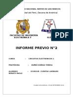 2-Previo.docx