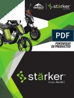 Catalogo Starker