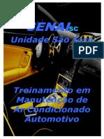 CursoArCondicionadoAuto.pdf