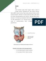 makalh tiroid 1