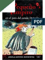 16-El-Pequeño-Vampiro-En-el-País-del-conde-Drácula.pdf