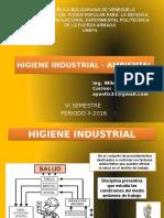 HIGIENE INDUSTRIAL - AMBIENTAL.pptx