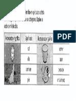 img150.pdf