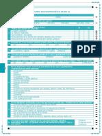 Cuestionarios Sociodemograficos Saber359 (1) (2)