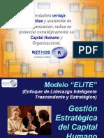 modeloelite-gestin-del-capital-humano-1217124278308622-9.ppt
