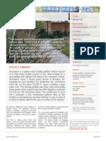 Kickstarter-Spring-16F.pdf