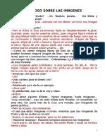 Dialogo Sobre Las Imc3a1genes Final1