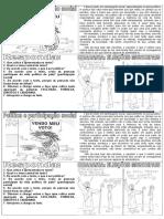 POLÍTICA - PEQUENO.doc