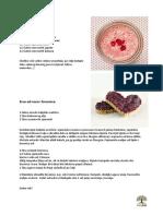 Nar.pdf