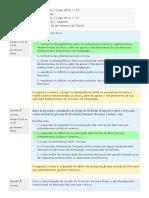 Curso do Senado Federal - Fundamentos da Integração Regional - O Mercosul