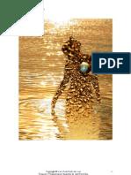 Libro de www.Reikiunificado.com