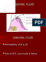gingival_fluid.ppt