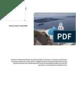 Santorini Pocket Guide4