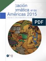 Vol5Etnom etnomatematica en las americas 2015.pdf