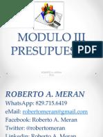 1 - Presupuesto (2).pdf