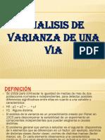 analisis de varianza.pdf
