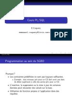 fc-05-pl-sql