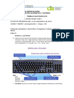 BAZAN CASTRO_ T01.docx