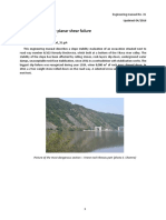 Manual 31 en Rock Stability