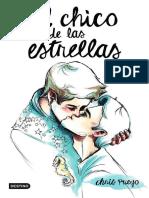 30977_El_Chico_de_las_estrellas.pdf