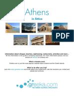 athens.pdf