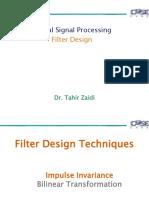 ADSP Lec 11.pdf