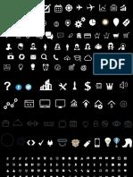 Iconografía.pptx