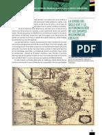 AAVV Atlas Histórico de América Latina. Etapa Colonial
