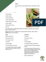 Sirovi-zimski-veganski-tacosi.pdf