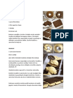 Sladoled-sendvici.pdf