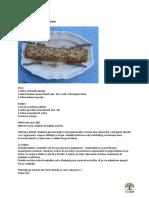 Strudla-s-jabukama.pdf