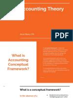 Slide Presentation- Accounting conceptual framework.pdf