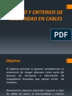 1_Estroberos (cables) (1).pdf
