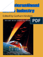 Professor_Gorham_Kindem_PhD_The_International_Movie.pdf