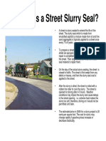 Slurry-Seal-Overlay.pdf