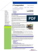 www-seattle-gov.pdf