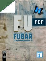 FUBAR - Système de Jeu