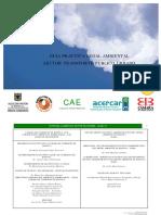 guiapracticalegal transporte.pdf