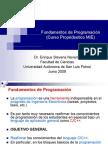 Prog Intro Jun29