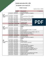 calendar2016_zi.pdf
