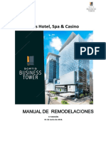 SBC 20160601 - Manual de Remodelaciones Junio 2016 FINAL